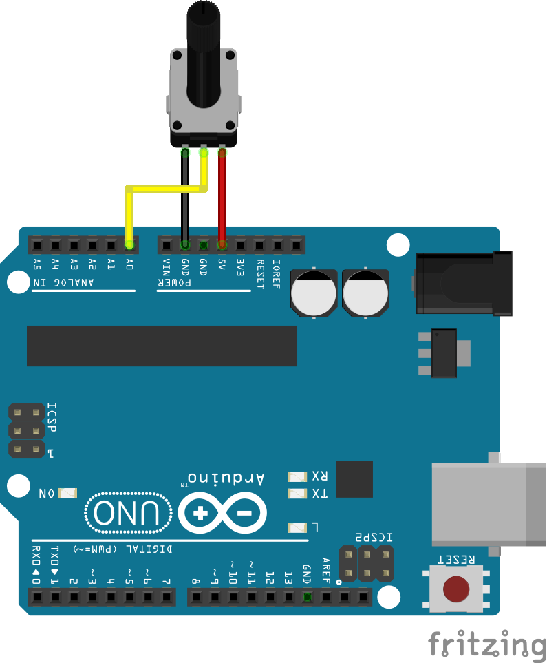 Install the ethercard library in arduino