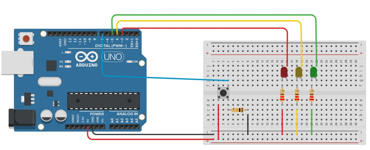 Arduino 3 LED with debouncing.jpg